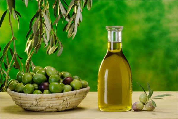 Olive oil, aceites de oliva, gastronomy