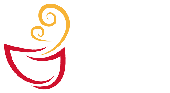 Spain for Gourmets