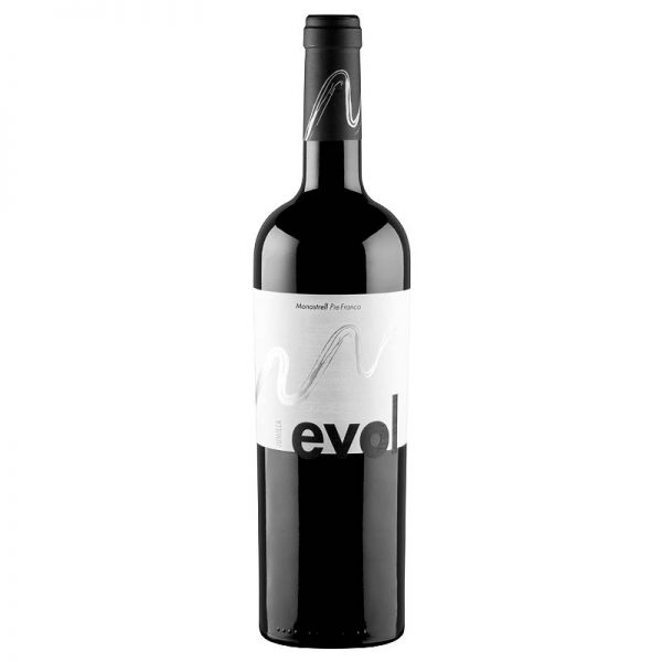 EVOL TINTO ROBLE