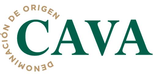 Certificado de Cava (Cataluña)