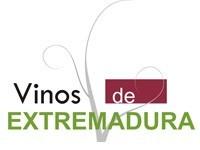 Certificado de Extremadura