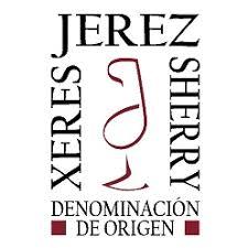 Certificado Jerez Sherry