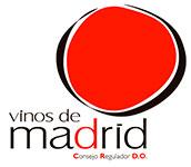 Certified Origin Madrid