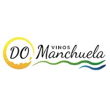 Certificado de Manchuela