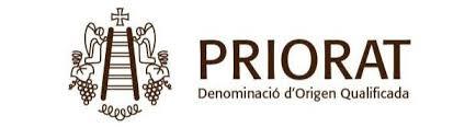 Certificado de Priorat (Cataluña)