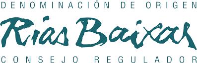 Certificado de Rias Baixas (Galicia)