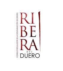 Certificado de Ribera del Duero