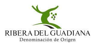 Certificado de Ribera del Guadiana
