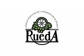 Certificado de Rueda