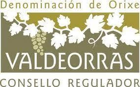 Certified Origin Valdeorras