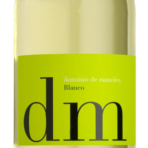 DOMINIO DE MANCILES BLANCO